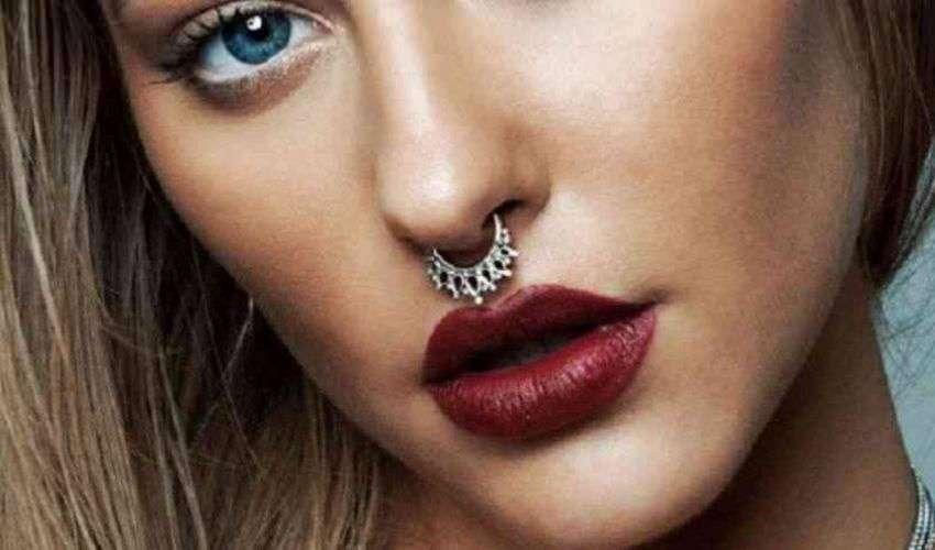 Quanto costa un piercing? Costo 2020 prezzi piercing naso ombelico