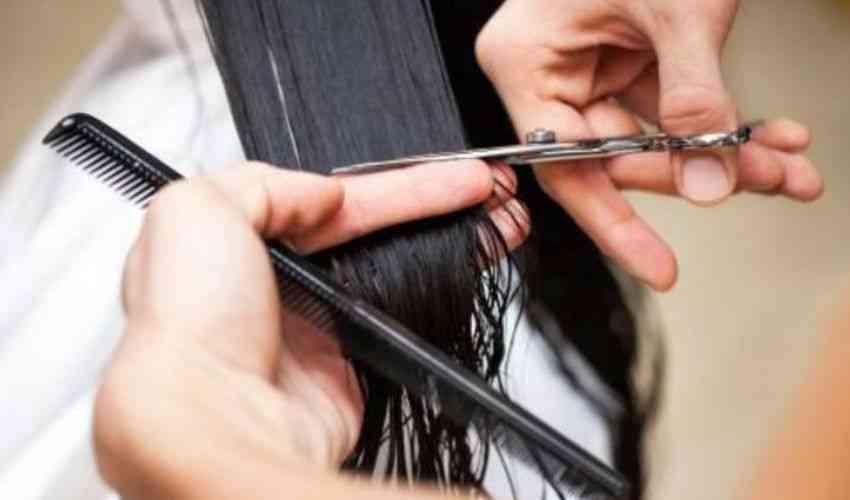 Costo taglio e piega 2021: quanto costa tagliare capelli parrucchiere