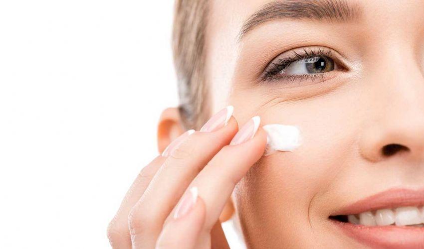 Crema idratante viso corpo pelle: come scegliere la migliore per te
