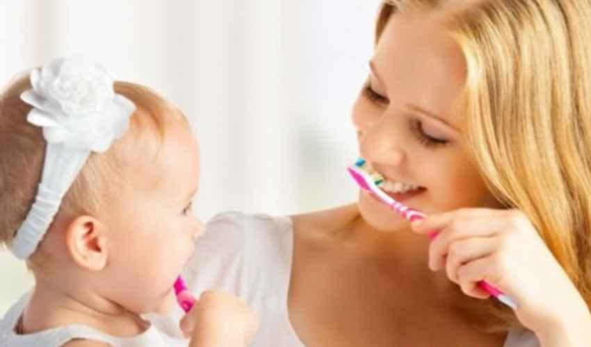 Dentifricio senza fluoro: bambini, elenco dentifrici naturali bio