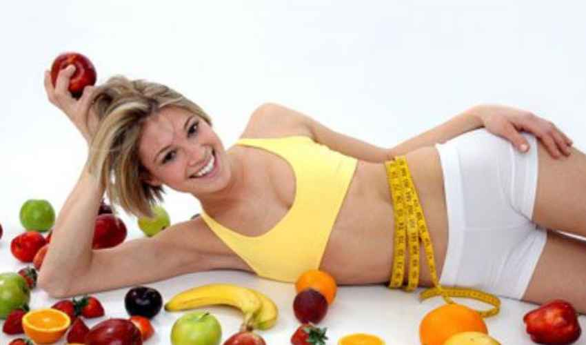 Dieta 1100 calorie: depurativa dimagrante disintossicante e sgonfiante