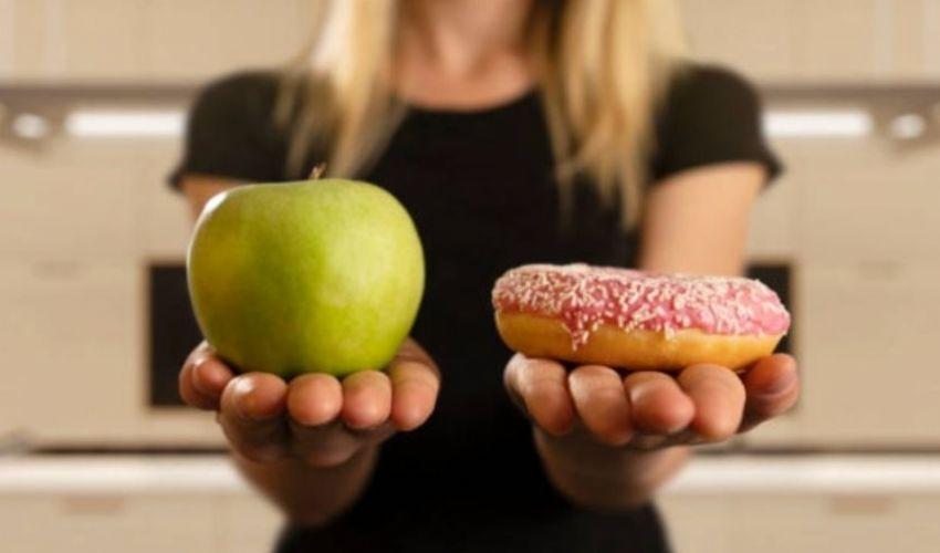 Dieta 1200 calorie: menù, come dimagrire velocemente 5 kg in 20 giorni