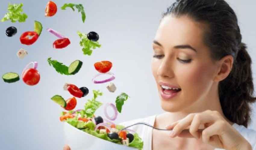 Dieta dukan dei 7 giorni: cos'è e come funziona, cosa mangiare, menu