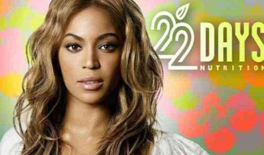 Dieta 21 giorni o 22 giorni: come dimagrire 11 chili in 3 settimane