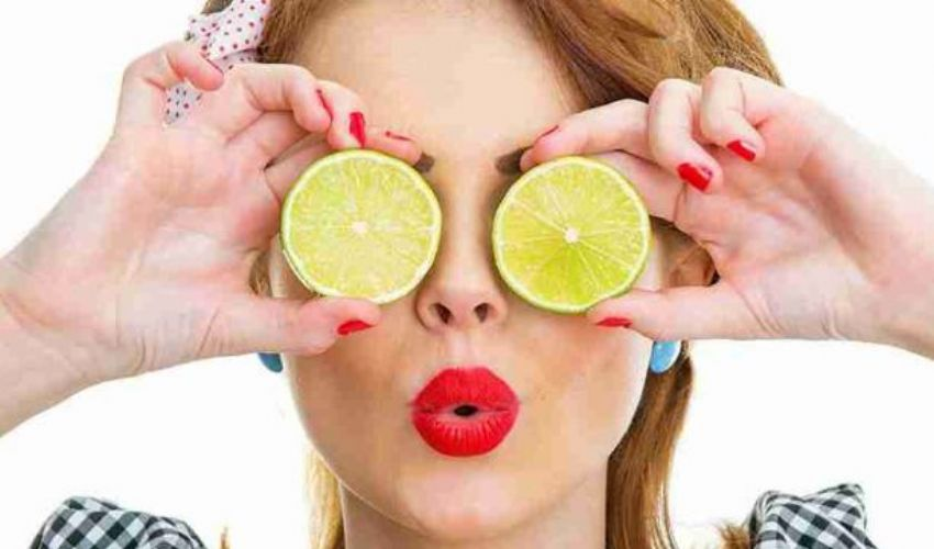 Dieta del limone: come funziona per dimagrire, menu schema settimanale