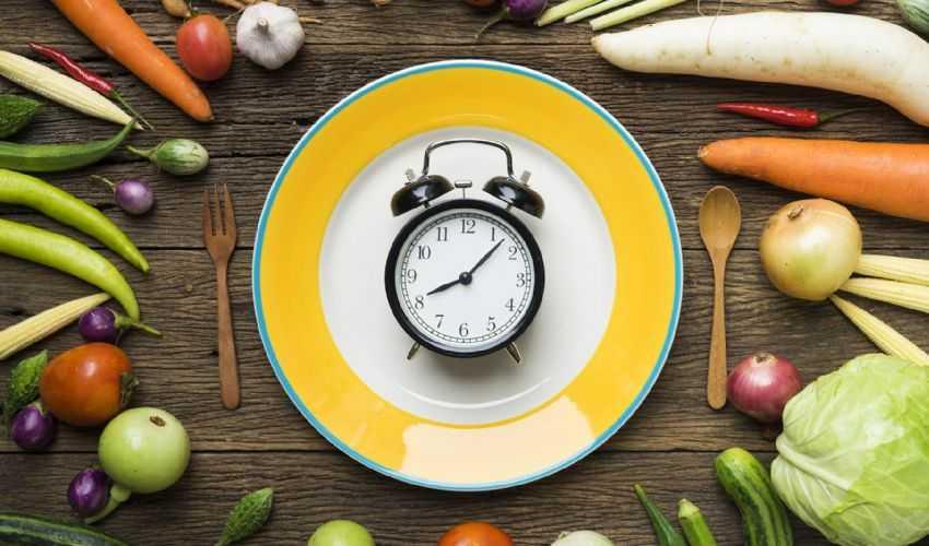 Dieta Plank mantenimento: cosa mangiare e menu per mantenere il peso