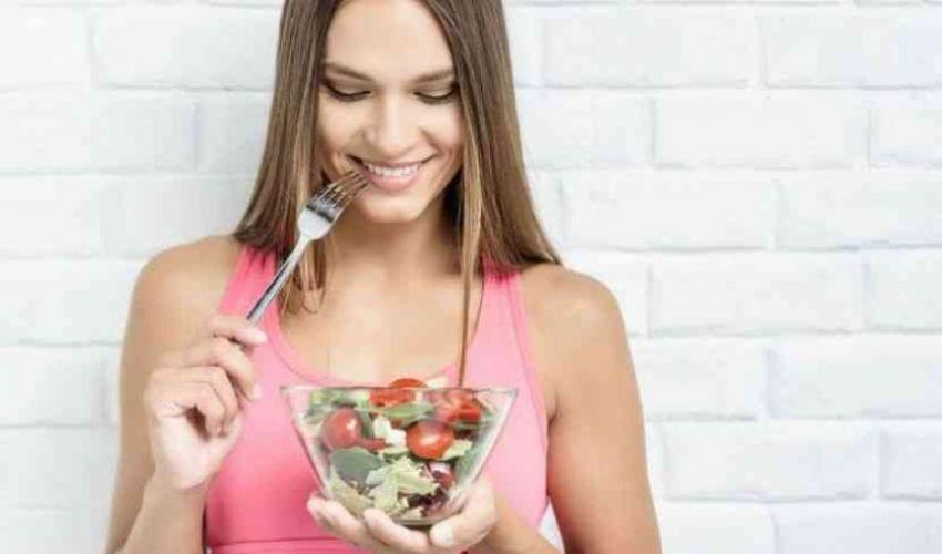 Dimagrire in fretta: come perdere 5 kg in 1 settimana? Dieta consigli
