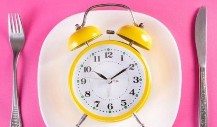 Metabolismo lento? Ecco come riattivarlo e accelerarlo per dimagrire