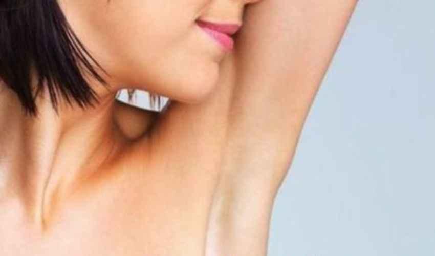 Crema depilatoria: cos'è e come funziona e qual è la migliore marca