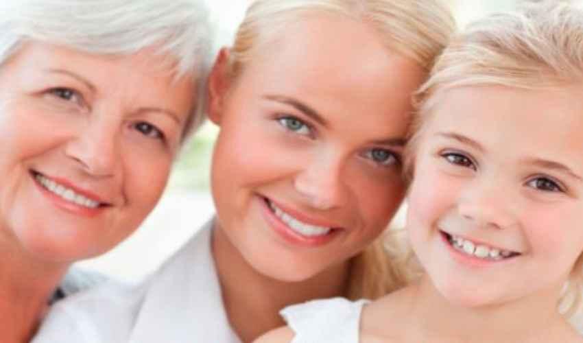 Detergente intimo 2020: buon INCI, antiodore antimicotico candida