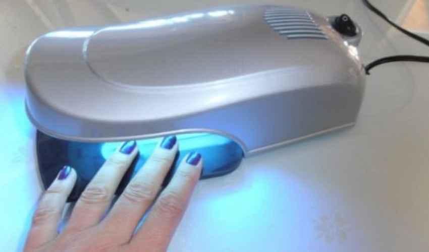 Migliore lampada UV 2020: unghie e ricostruzione, guida alla scelta