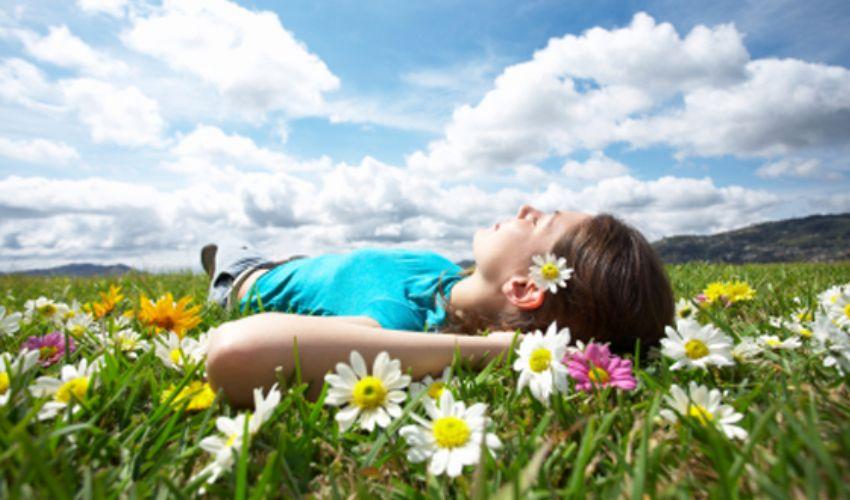 Migliori prodotti naturali bio 2021 capelli: ricci, mossi o lisci