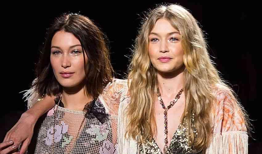 Novità capelli 2021: donne, balayage, tagli wob e colori naturali