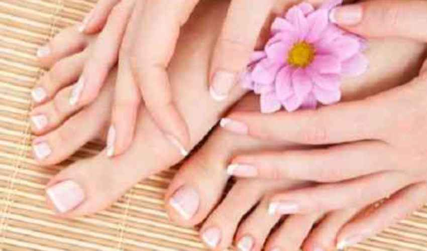 Micosi unghie piede: sintomi cause cura e rimedi naturali onicomicosi