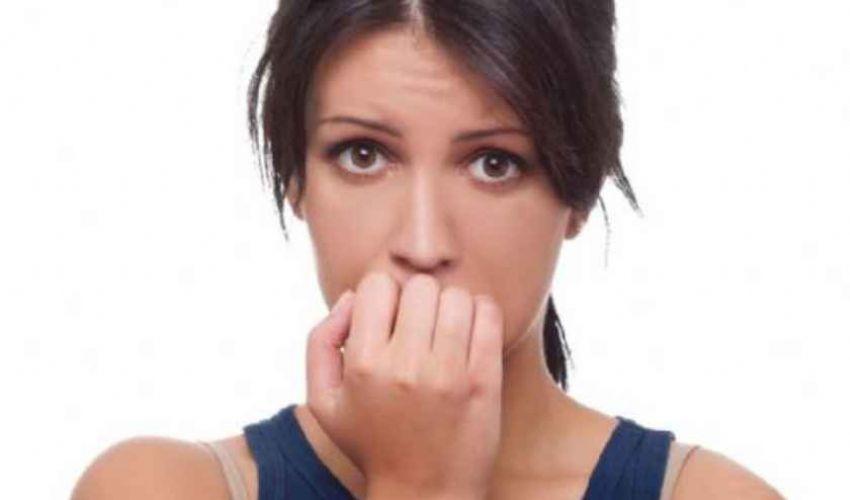 Perdite gialle in gravidanza: cosa sono, cause rimedi bruciore prurito