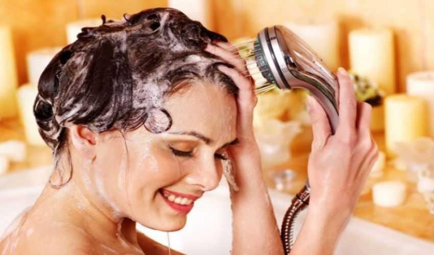 Shampoo capelli grassi: naturale delicato migliore farmacia