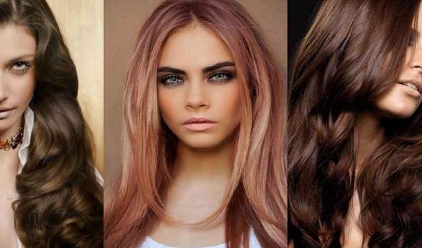 Tagli capelli 2021 lunghi: ecco tutte le novità autunno e inverno