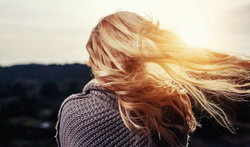 Tagli capelli lunghi 2021: la classifica dei 5 look più trendy
