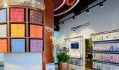Apre a Londra il primo salone da parrucchiere targato Amazon