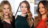 Balayage capelli 2021 donne: biondo freddo, caldo, bronde e miele