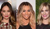 Balayage capelli 2021: cos'è, come si fa, prezzo e come mantenerlo