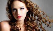 Balsamo capelli casalingo: ecco come prepararlo da te in casa