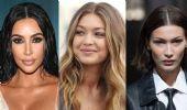 Colori capelli 2021: la nuova tendenza castano moka, nero, biondo