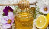 Ceretta araba ricetta: come prepararla con acqua, zucchero e limone