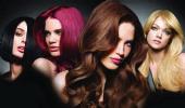 Colori capelli 2021, tagli lunghi medi e corti, acconciature