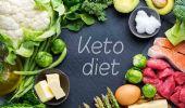 Dieta chetogenica: cos'è come funziona, schema menu 21 giorni, esempi