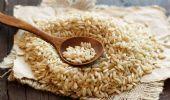 Dieta del riso integrale: perdi 13 chili in 1 mese, ecco come funziona