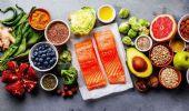 Dieta migliore al mondo 2020: dimagrire e perdere peso in salute