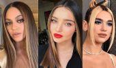 Face framing capelli 2021: cos'è nuova tendenza per illuminare il viso