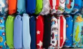 Migliori pannolini lavabili 2020: come si usano, lavano e comprano