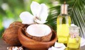 Olio di cocco capelli: cos'è, come funziona quando, come si usa