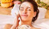 Scrub viso e corpo fai da te: pelle secca, grassa o sensibile
