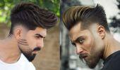 Tagli capelli 2021 corti uomo: tendenze moda autunno e inverno
