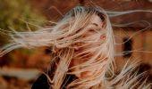 I 3 tagli capelli con frangia 2021 da copiare: tendenze e suggerimenti