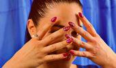 Unghie estate 2021: colori, nail art, forme. Le ultime tendenze