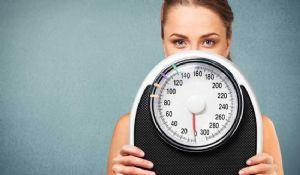 Calcolo Peso Ideale: uomo, donna, bambino età e altezza tabella online