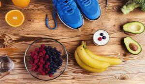 Dieta 2021 ed esercizi per smaltire i chili di troppo