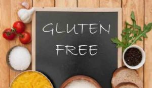Dieta senza glutine: cosa mangiare ed è vero che fa dimagrire?
