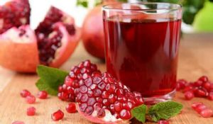 Melograno: proprietà e benefici frutto e succo, controindicazioni