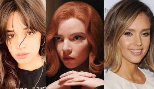 Tagli capelli 2021: tutti i look più in voga a cui ispirarsi
