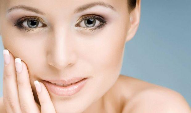 Acido ialuronico viso: crema infiltrazioni ginocchio filler costo 2020