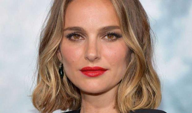 Balayage capelli corti 2021: le nuove tendenze per la primavera-estate