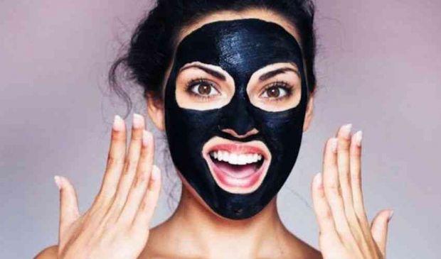 Black mask costo 2020: prezzo, dove comprarla, cos'è e come funziona