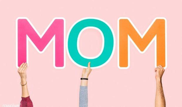 Bonus mamma domani 2021 Inps: cos'è, modulo domanda, come richiederlo