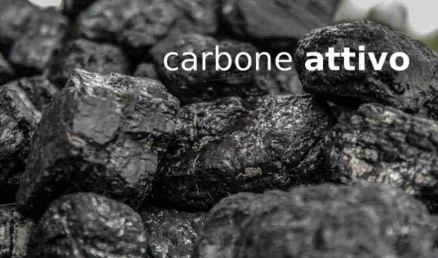 Carbone vegetale: cos'è, a cosa serve, come assumerlo, prezzo 2020