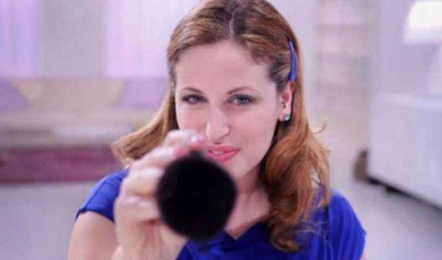 Clio Make Up: Zammatteo video tutorial Youtube recensione prodotti